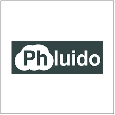 PhluidoTile.png