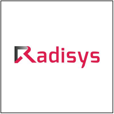 RadisysTile.png