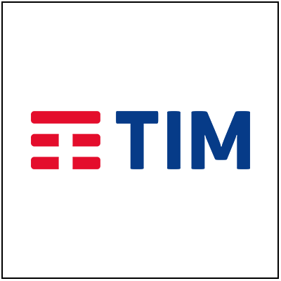 TelecomItaliaLogoTile.png