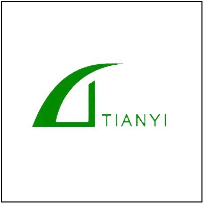 TianyiTile.png