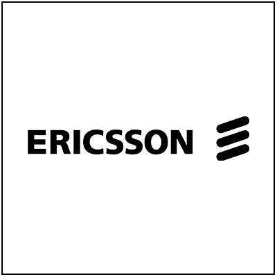 EricssonTile.png