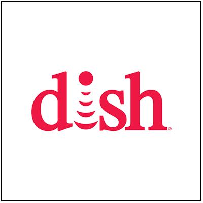 DishTile.png
