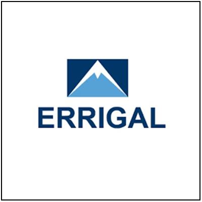 Errigal_HTile.png