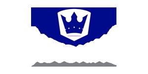 AutoKing_Logo1.png