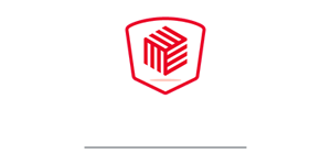 SignCube_Logo1.png