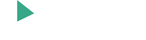 The Neighborhood effect white logo.png