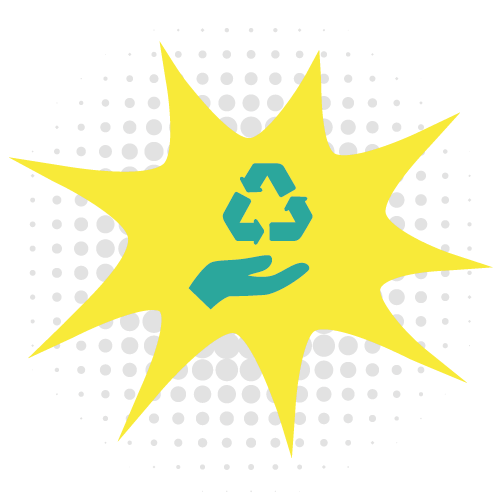 Wipe-Out-Waste-Icon.png