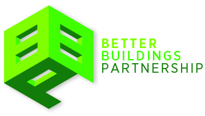 4293_CE_Better_Buildngs_Partnership_h_logo.jpg