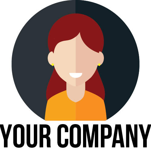 Your-Company.png