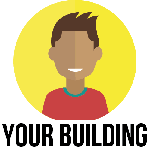 YOUR-BUILDING.png
