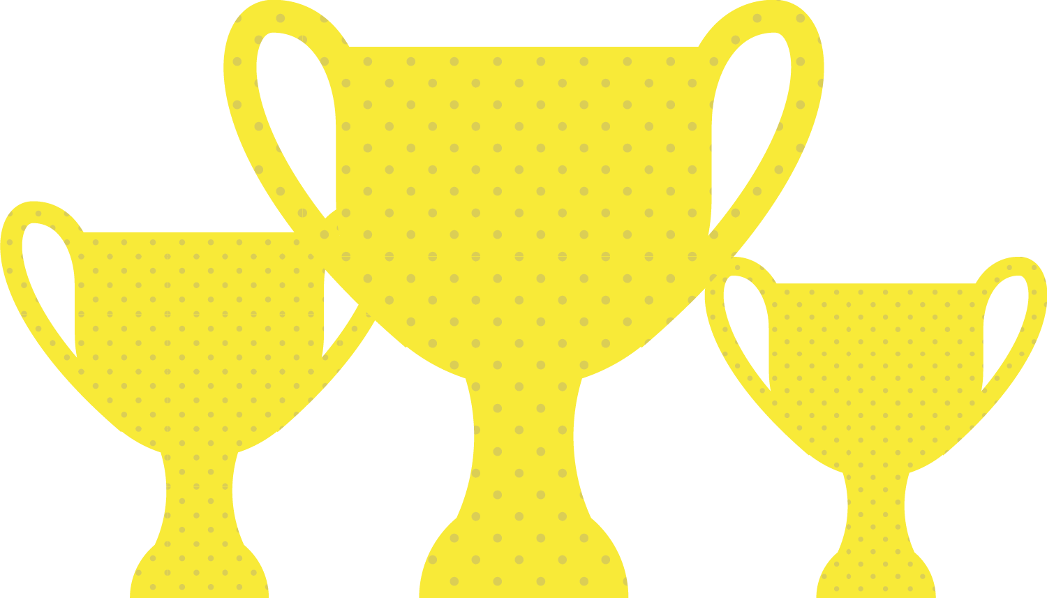 Cup-Image.png