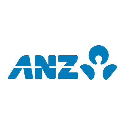 ANZ-logo-vector-download.jpg