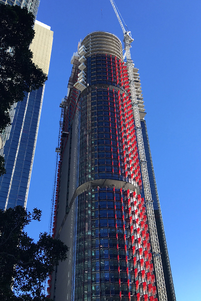 tower 1 barangaroo.jpg
