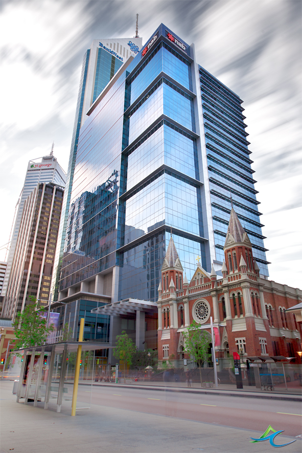 100 georges terrace perth.jpg