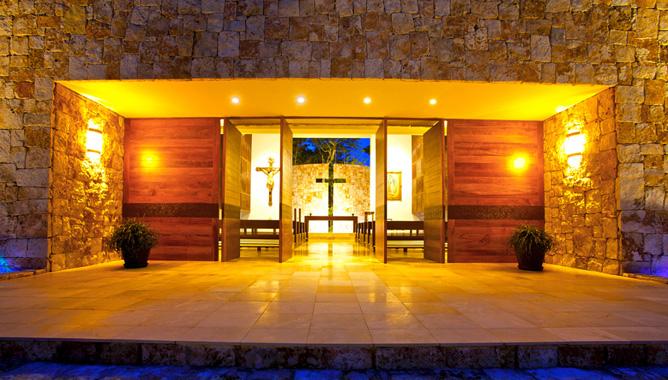 entrada-iglesia-ixtul.jpg