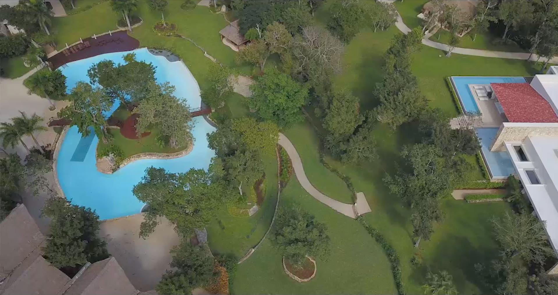ixtul-aerial.jpg