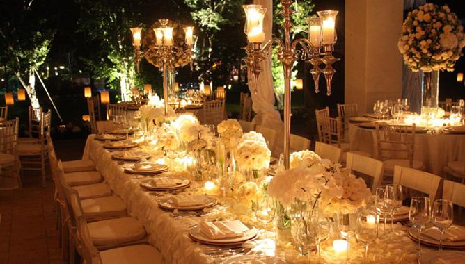mesa-boda-noche.jpg