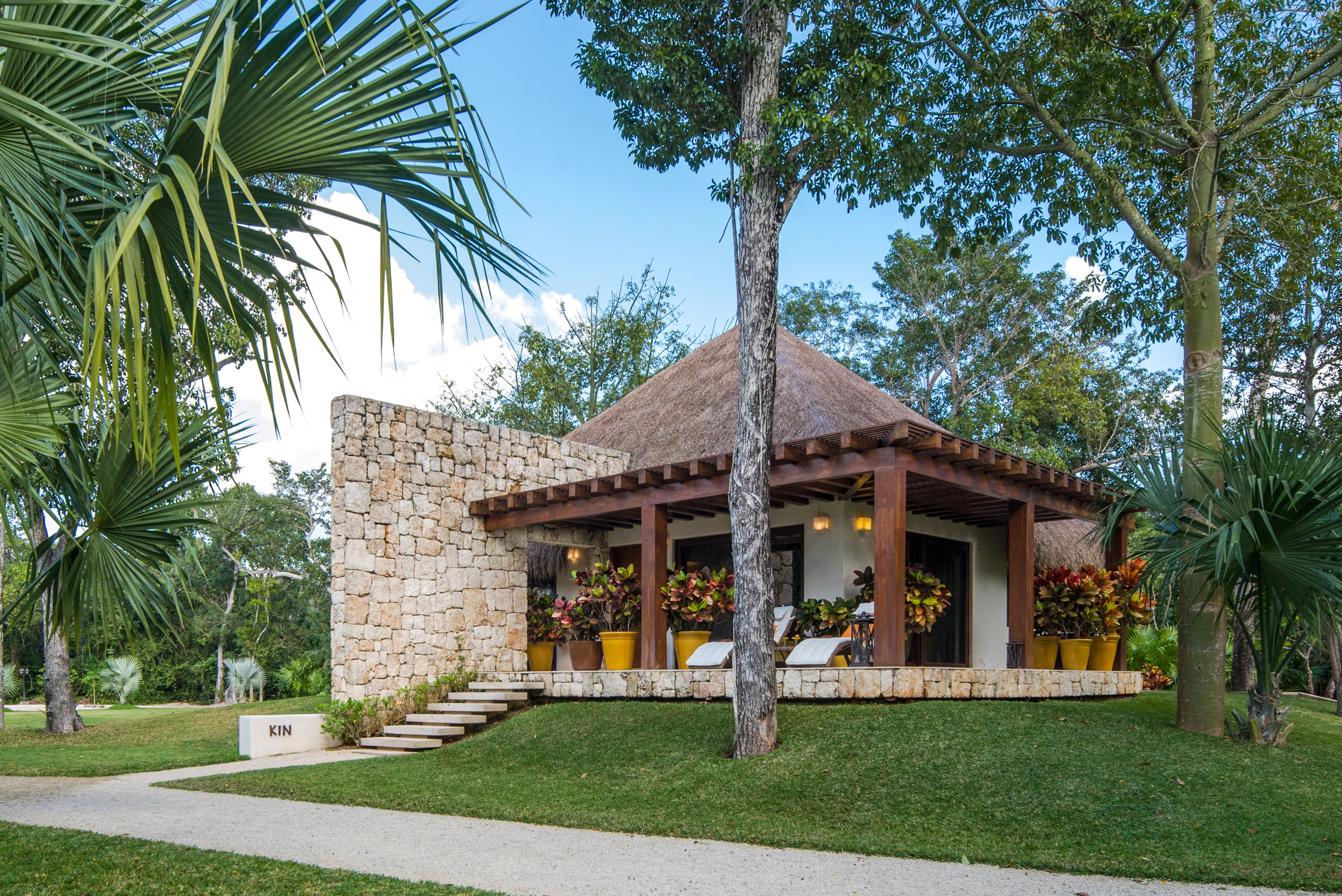 Rancho Ixtul exteriores-3670-2.jpg