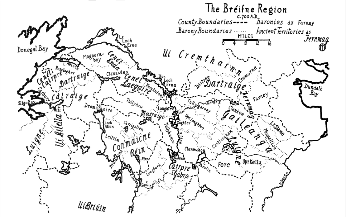 Breifne700AD.png