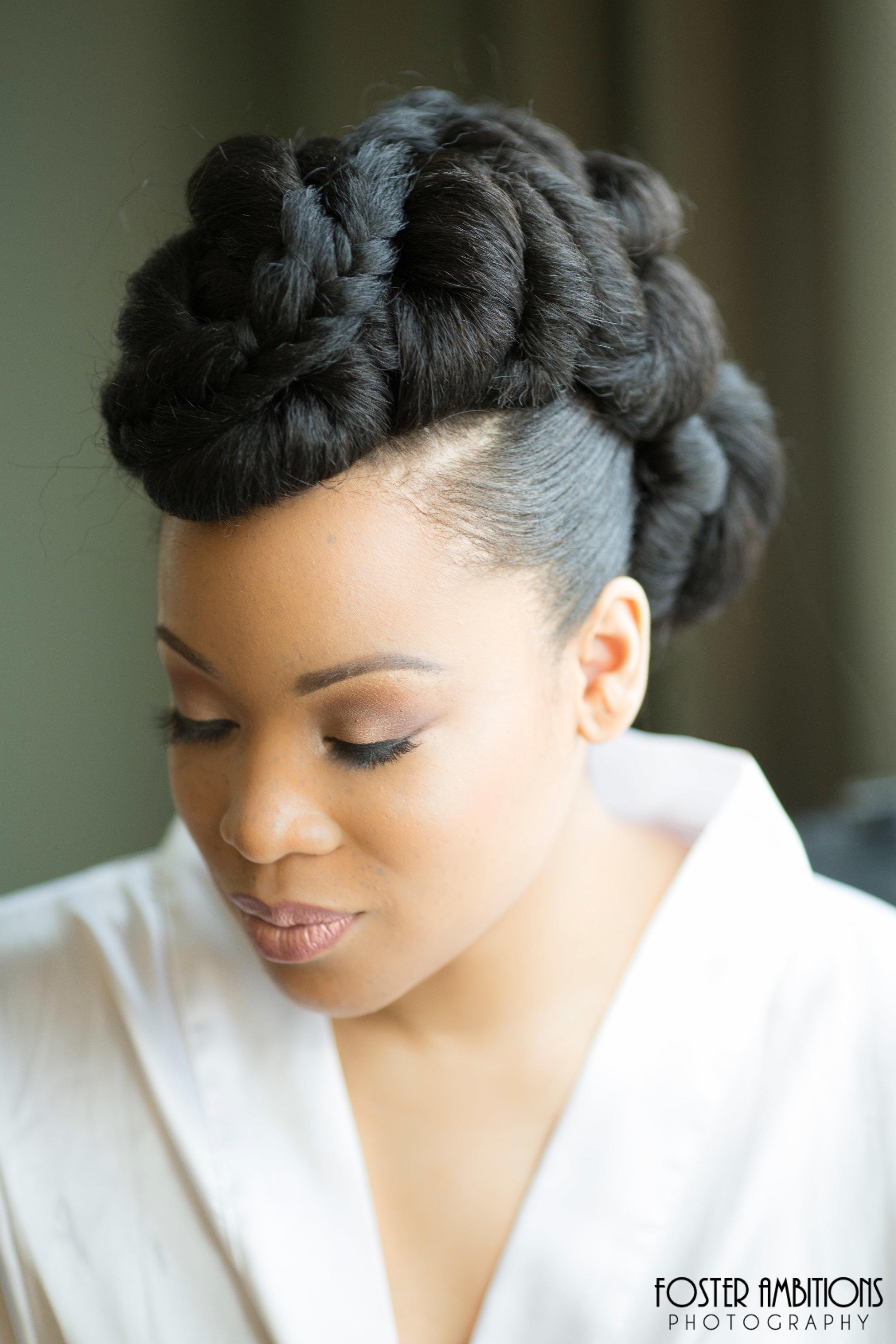 Charney-Rasheem-African-Chic-Wedding-2.JPG