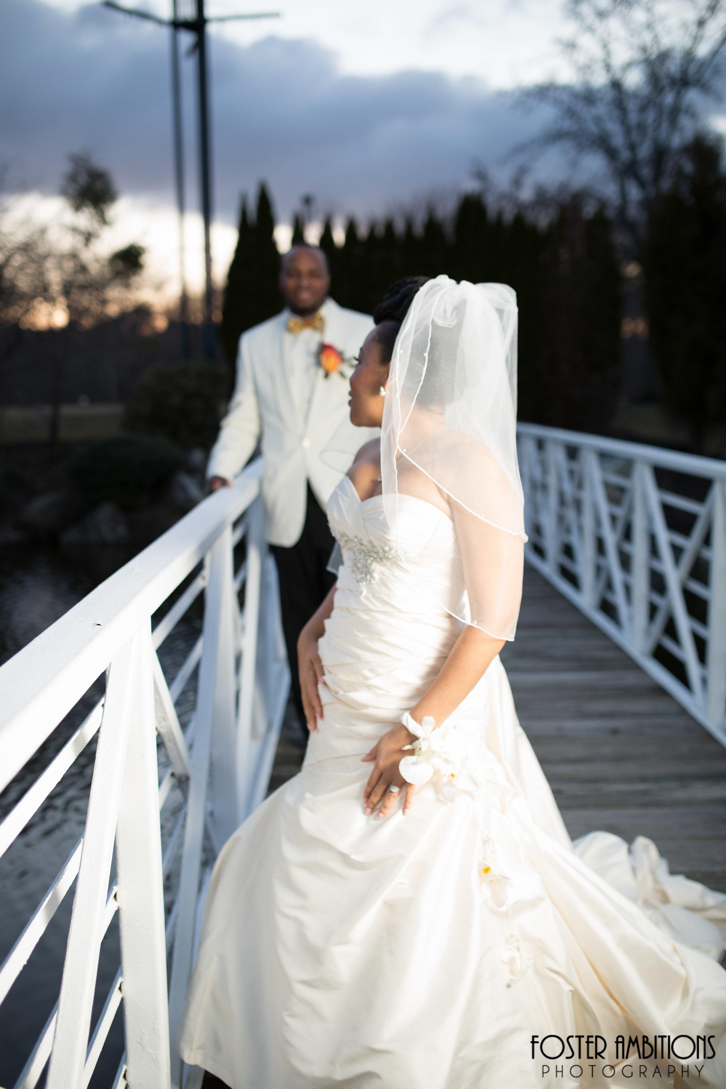 Charney-Rasheem-African-Chic-Wedding-9.JPG