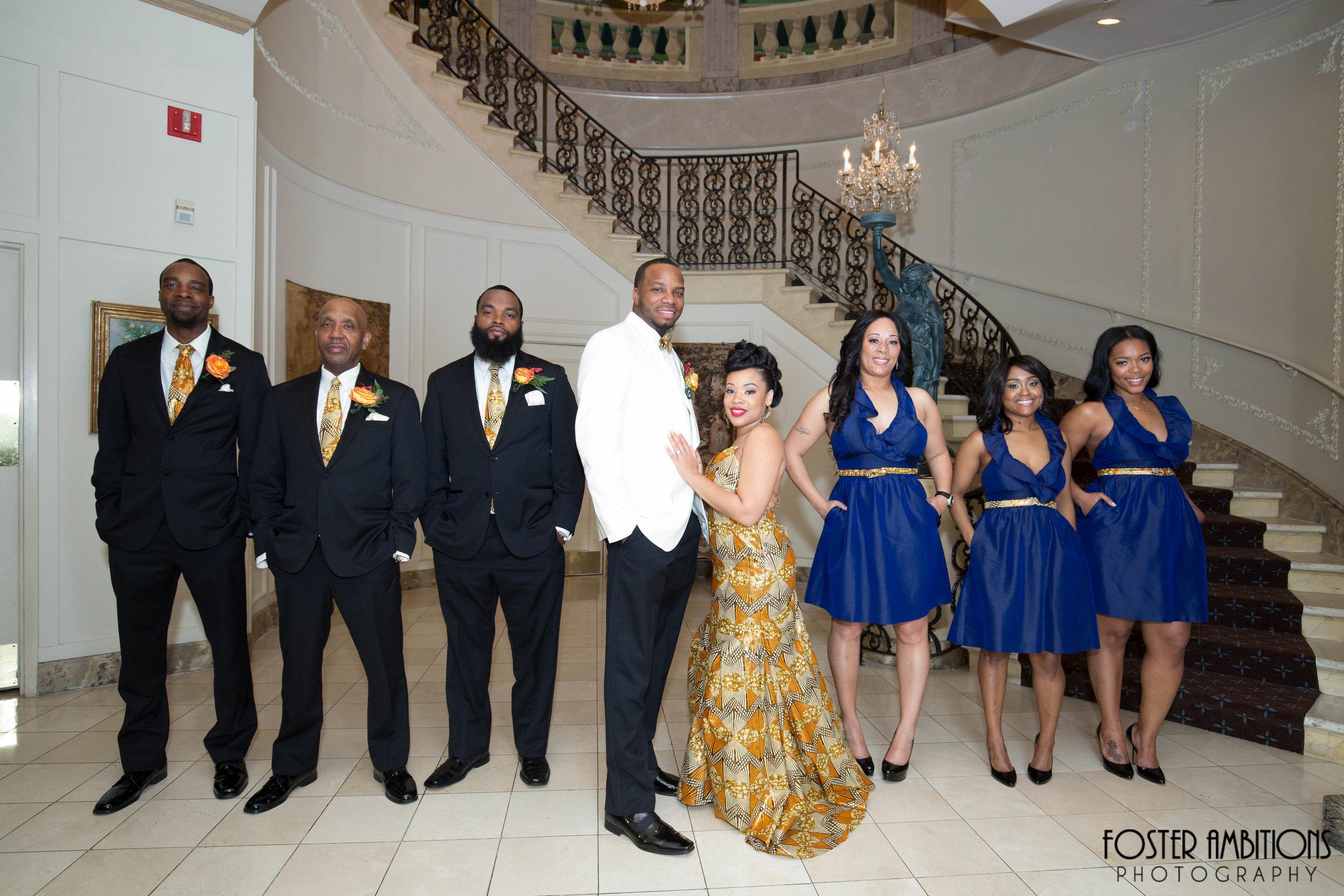 Charney-Rasheem-African-Chic-Wedding-12.JPG