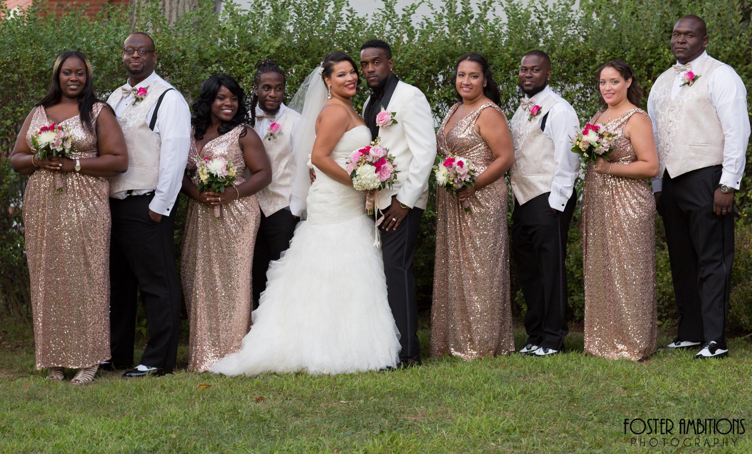 Leyda & Rashid's Wedding-333.JPG