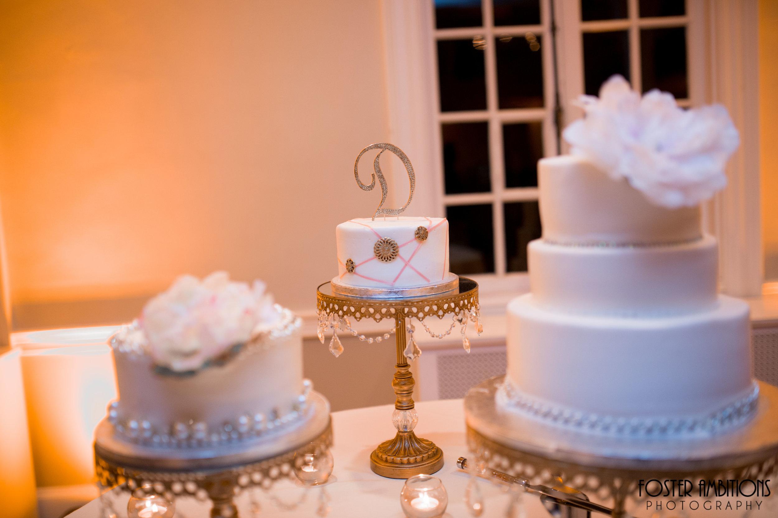 Leyda & Rashid's Wedding-387.JPG