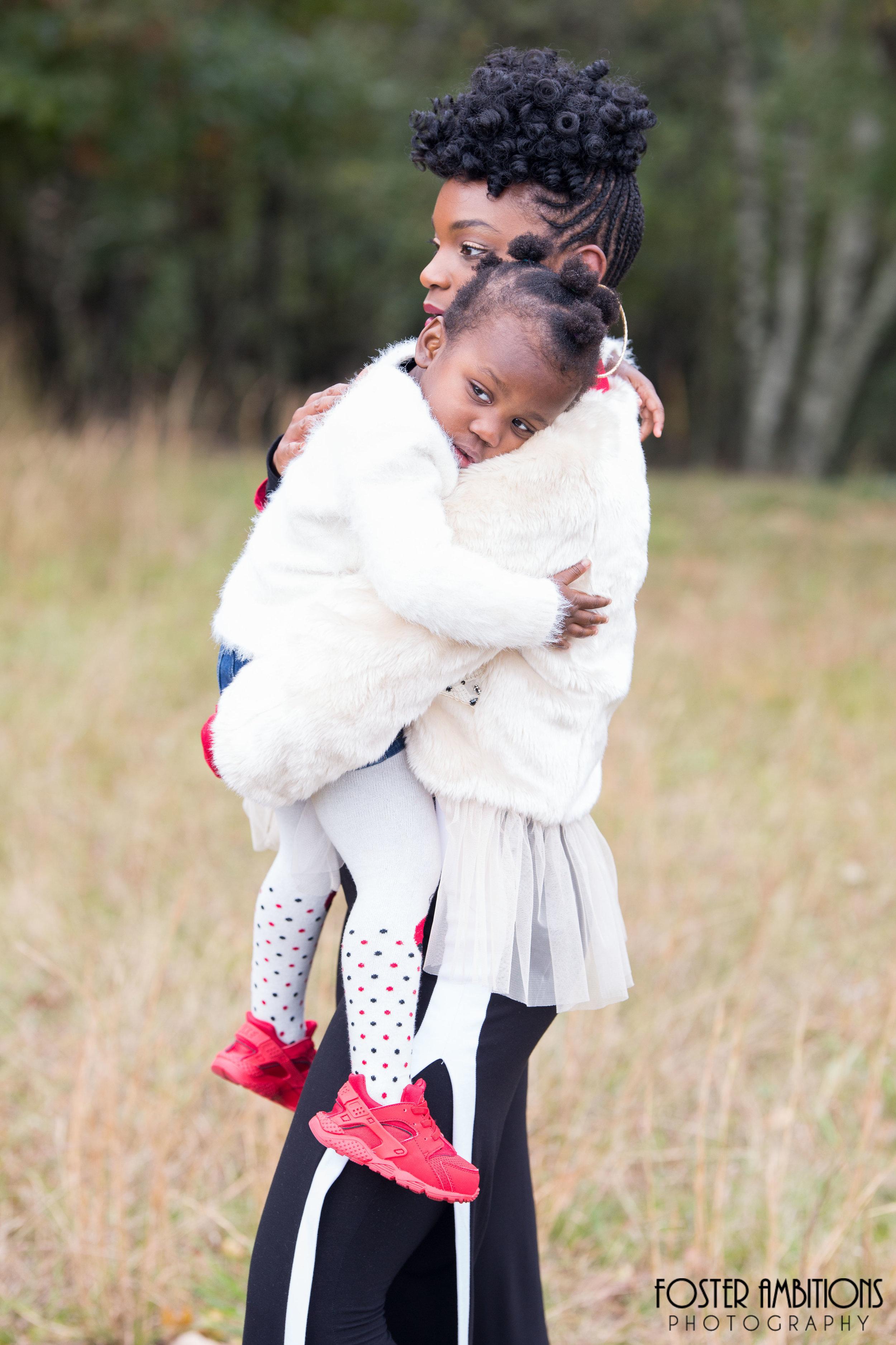 mother-daughter-fall-photos.JPG