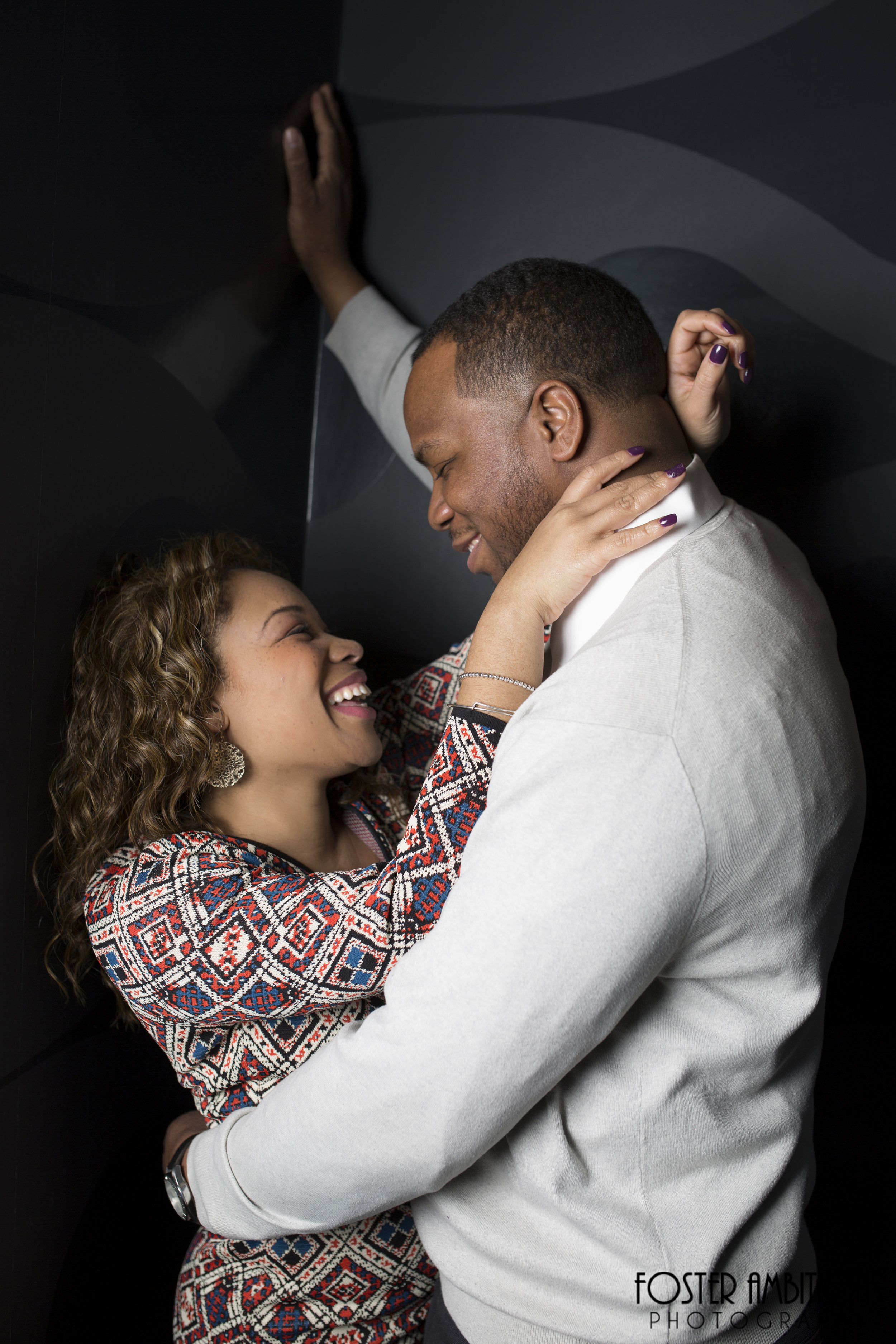 Charney & Rasheem Engagement-32.JPG