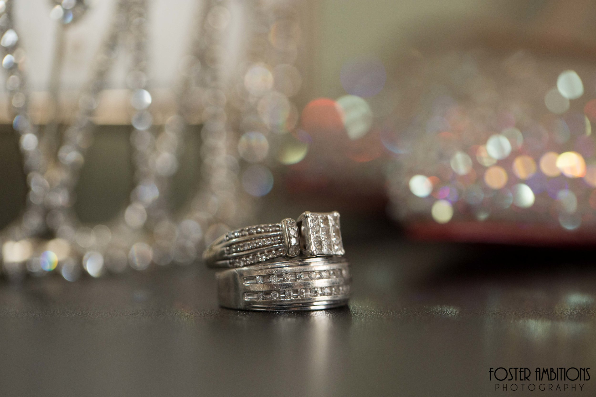 Brittany and Michael's Wedding-8.JPG