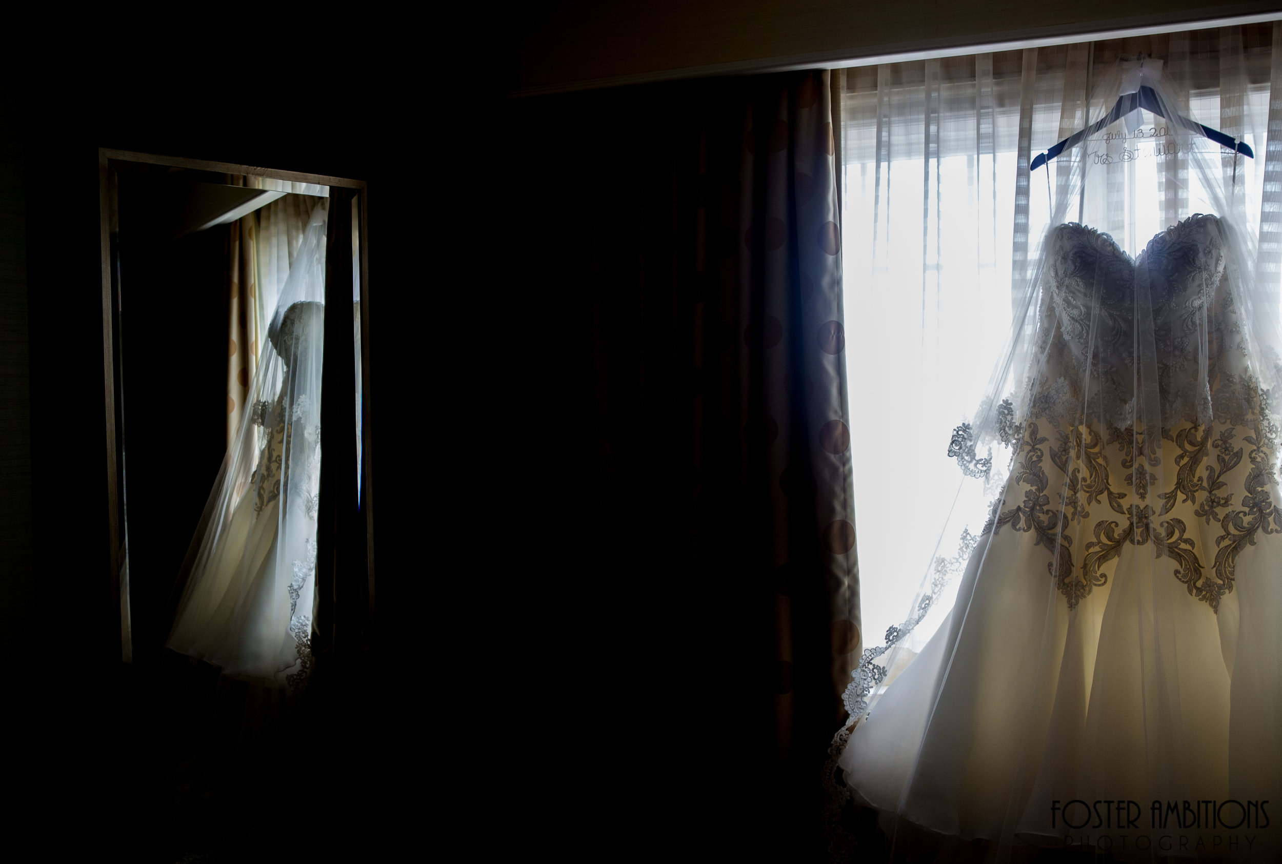 Brittany and Michael's Wedding-10.JPG