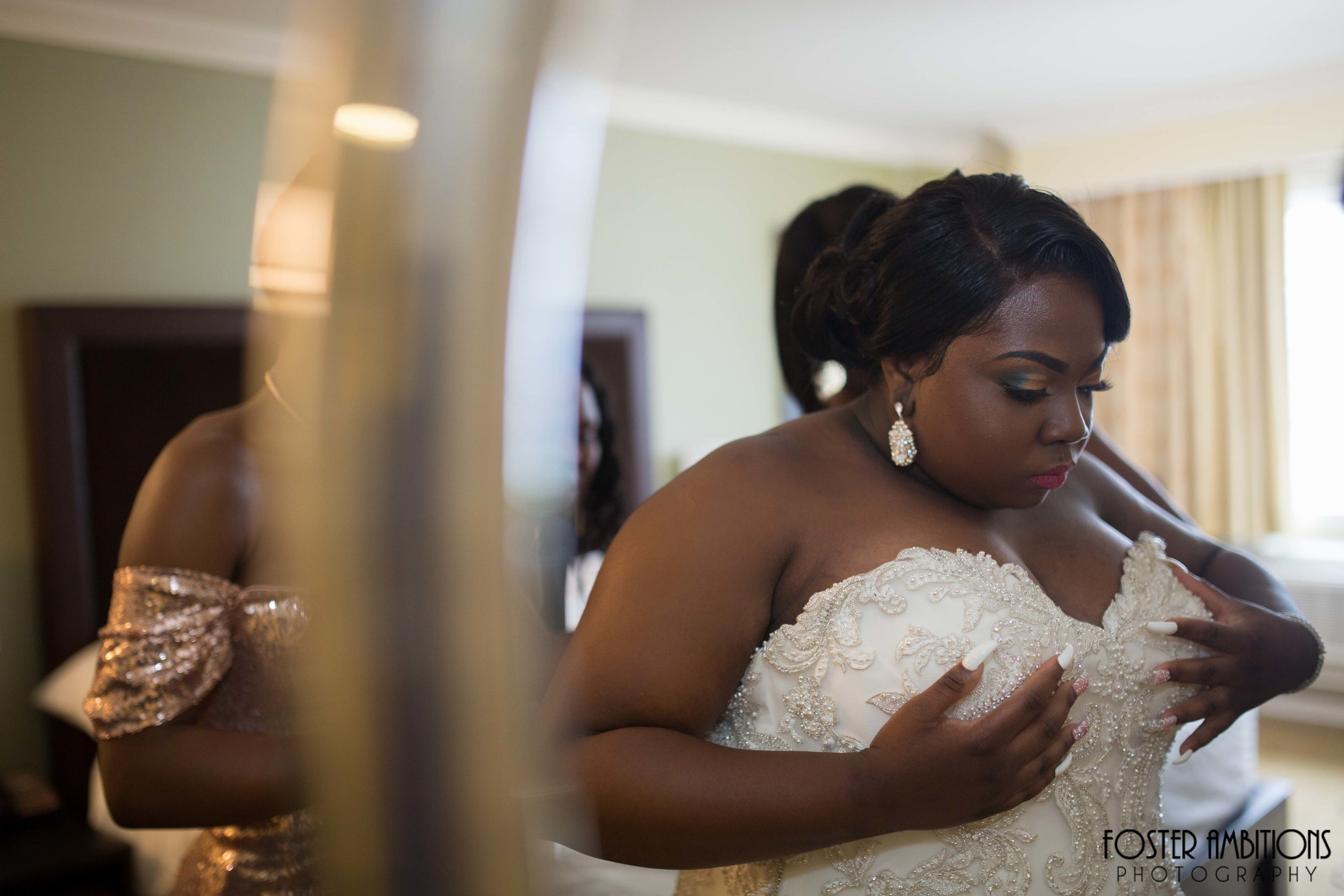Brittany and Michael's Wedding-136.JPG