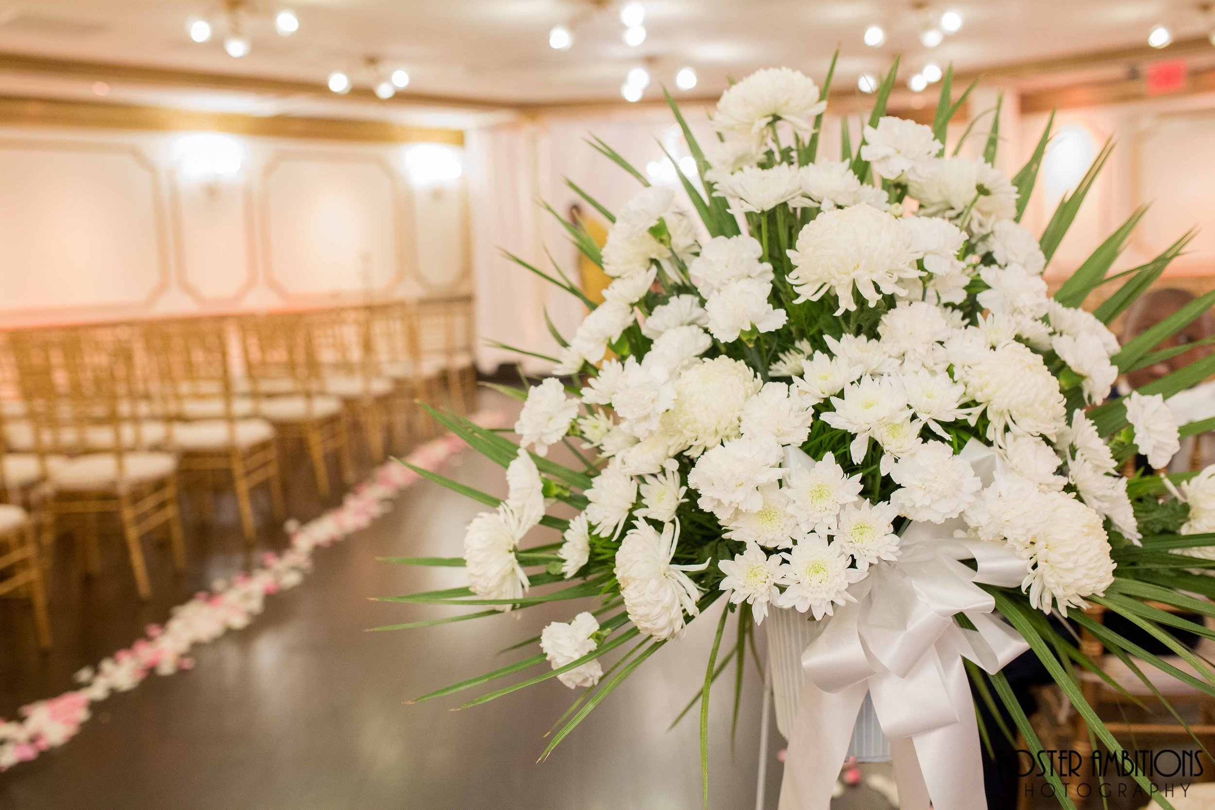 Brittany and Michael's Wedding-390.JPG