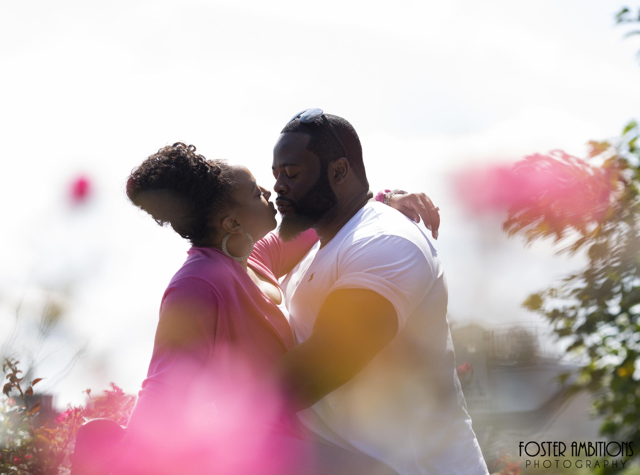 April & Ehren's Engagement Photoshoot-35.jpg