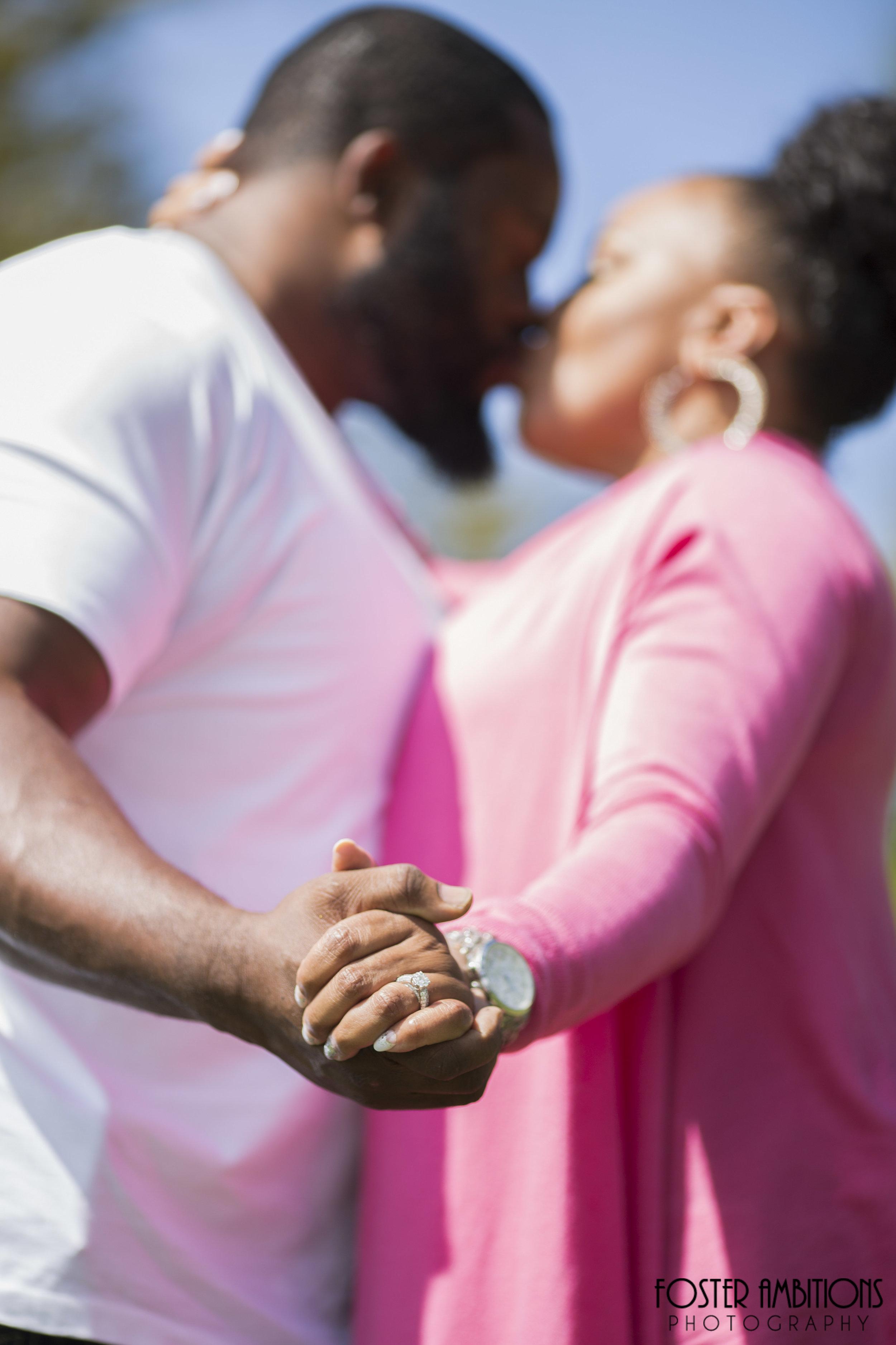 April & Ehren's Engagement Photoshoot-11.jpg