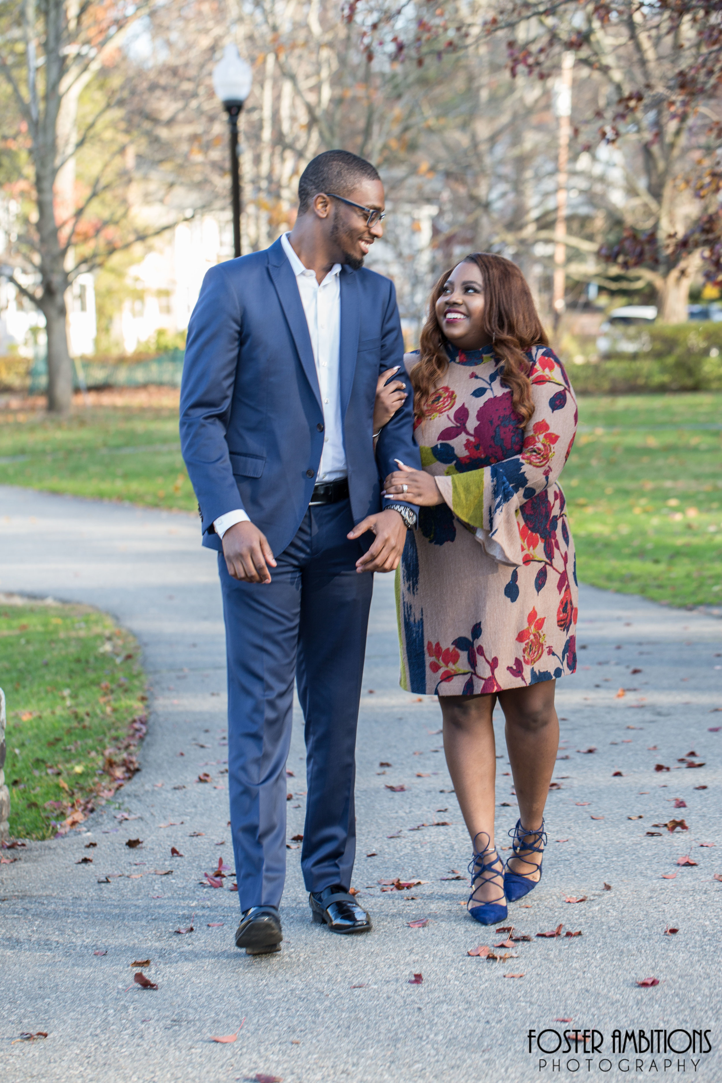 Brittany & Michael's- Engagement Photoshoot-1.jpg