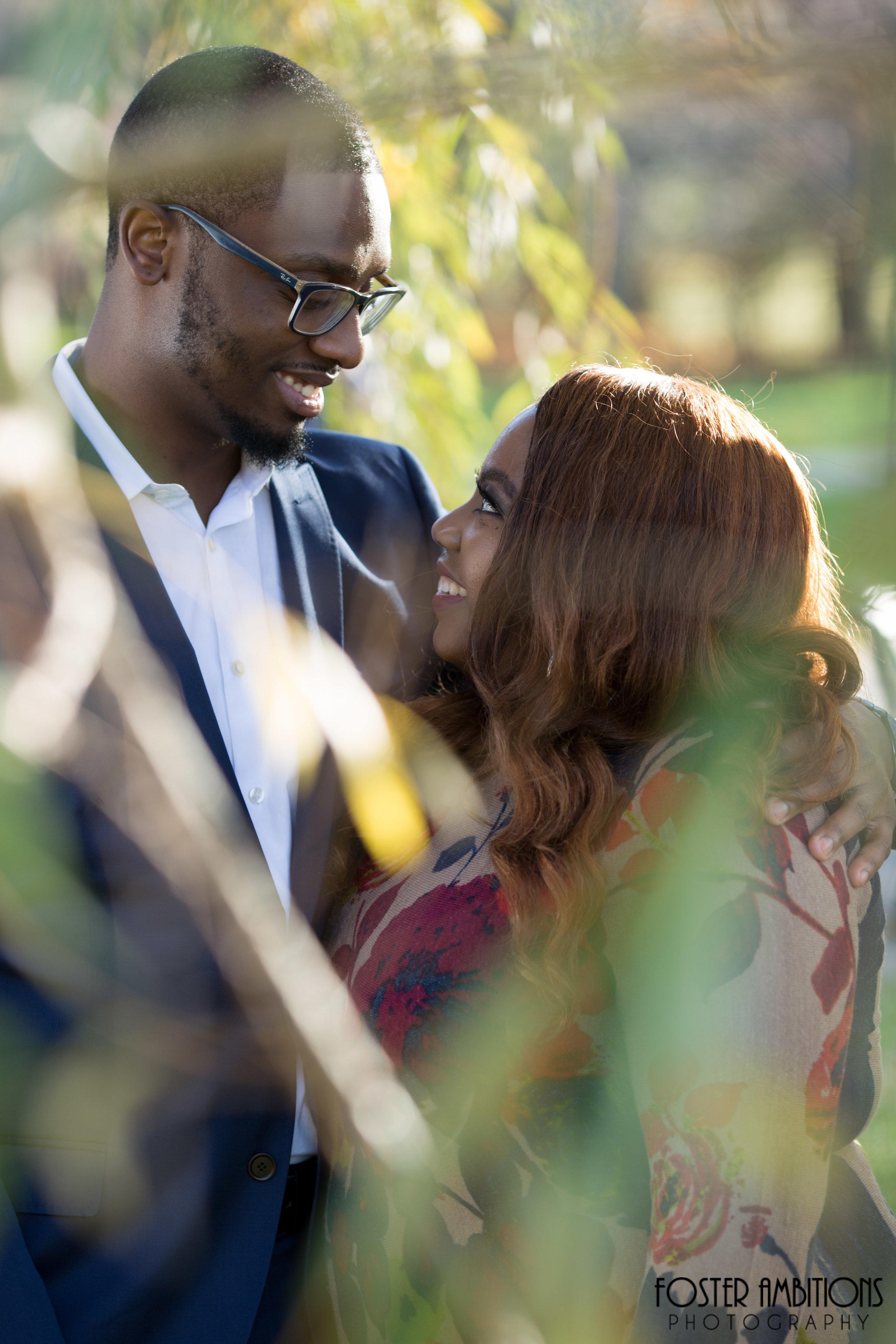 Brittany & Michael's- Engagement Photoshoot-17.jpg