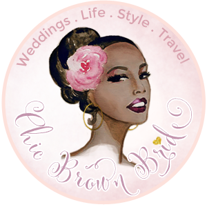 chic-brown-bride-feature.png