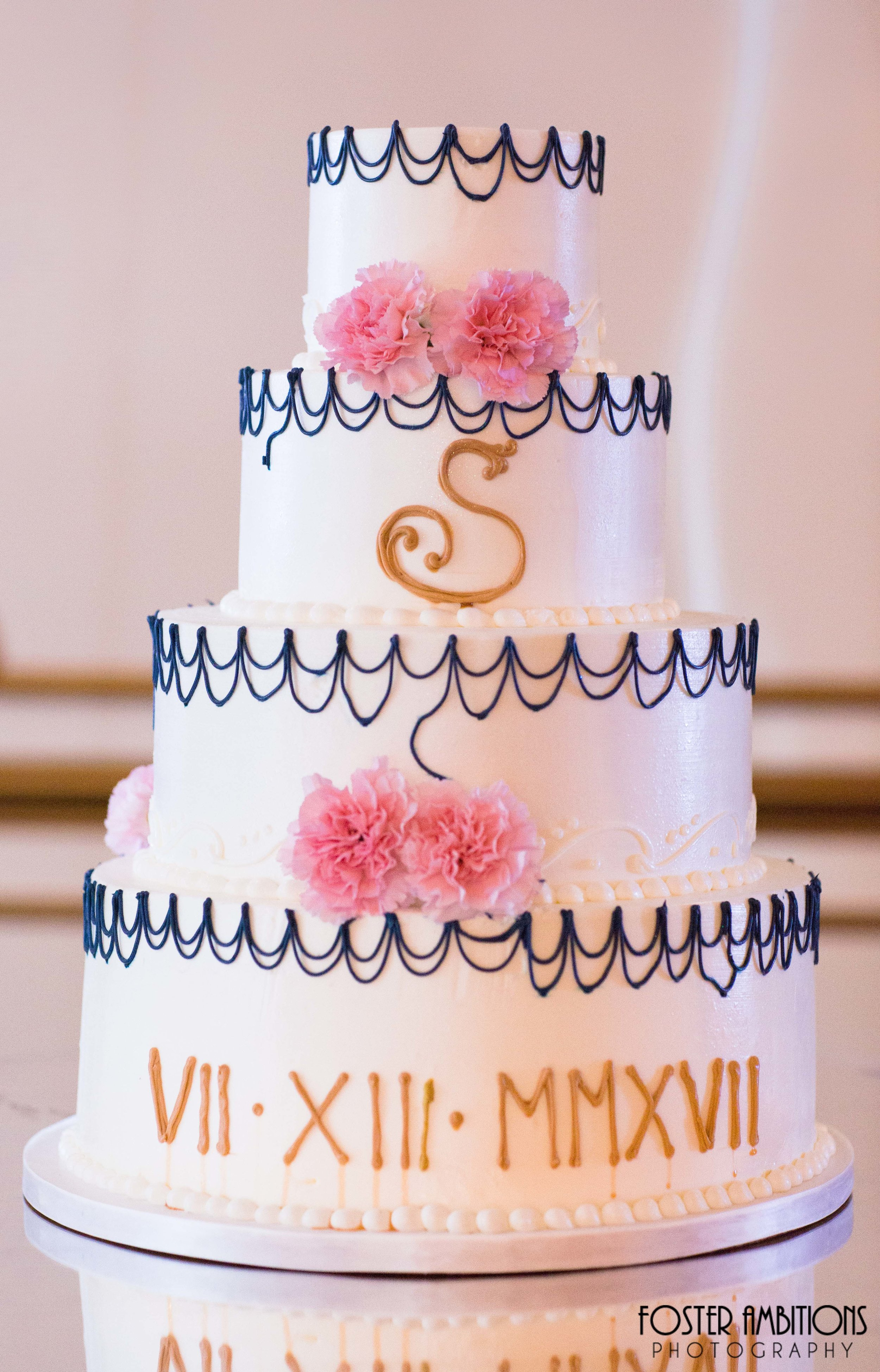 Brittany-Michael-Cake-Crystal-Plaza-1.JPG