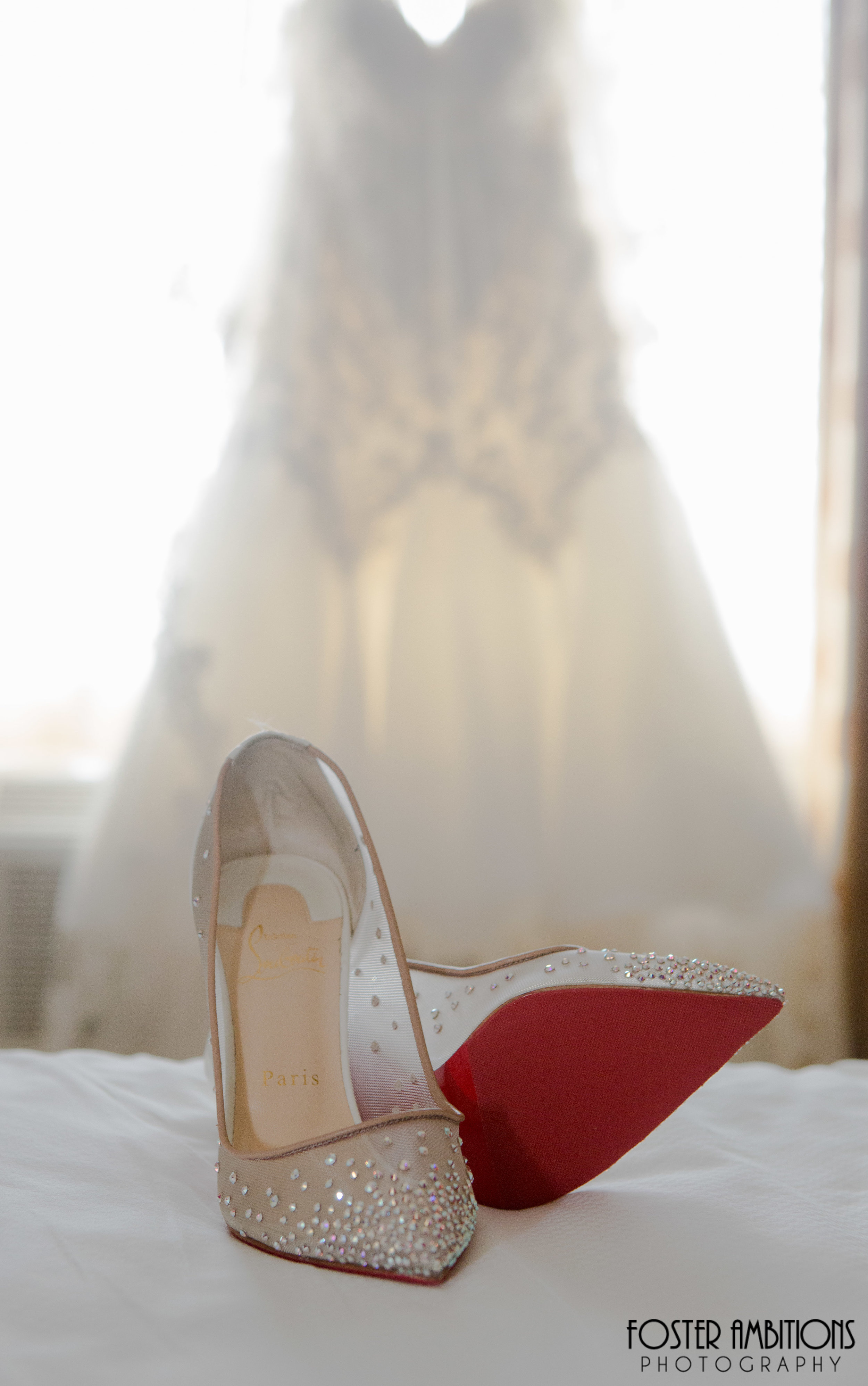 Brittany-Michael-Louboutin-Wedding-Shoes-1.JPG