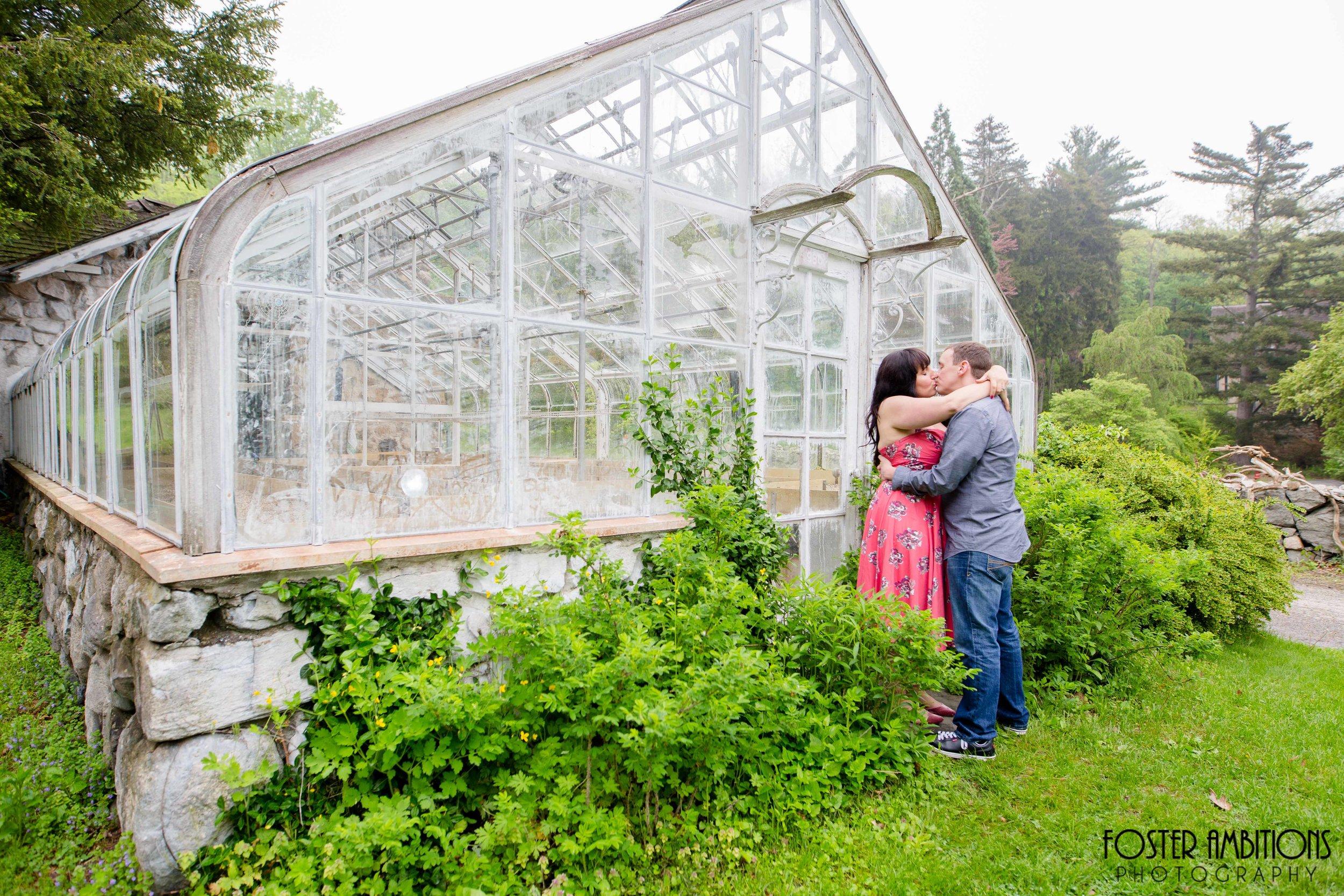 NJ Botanical Gardens-Greenhouse.JPG