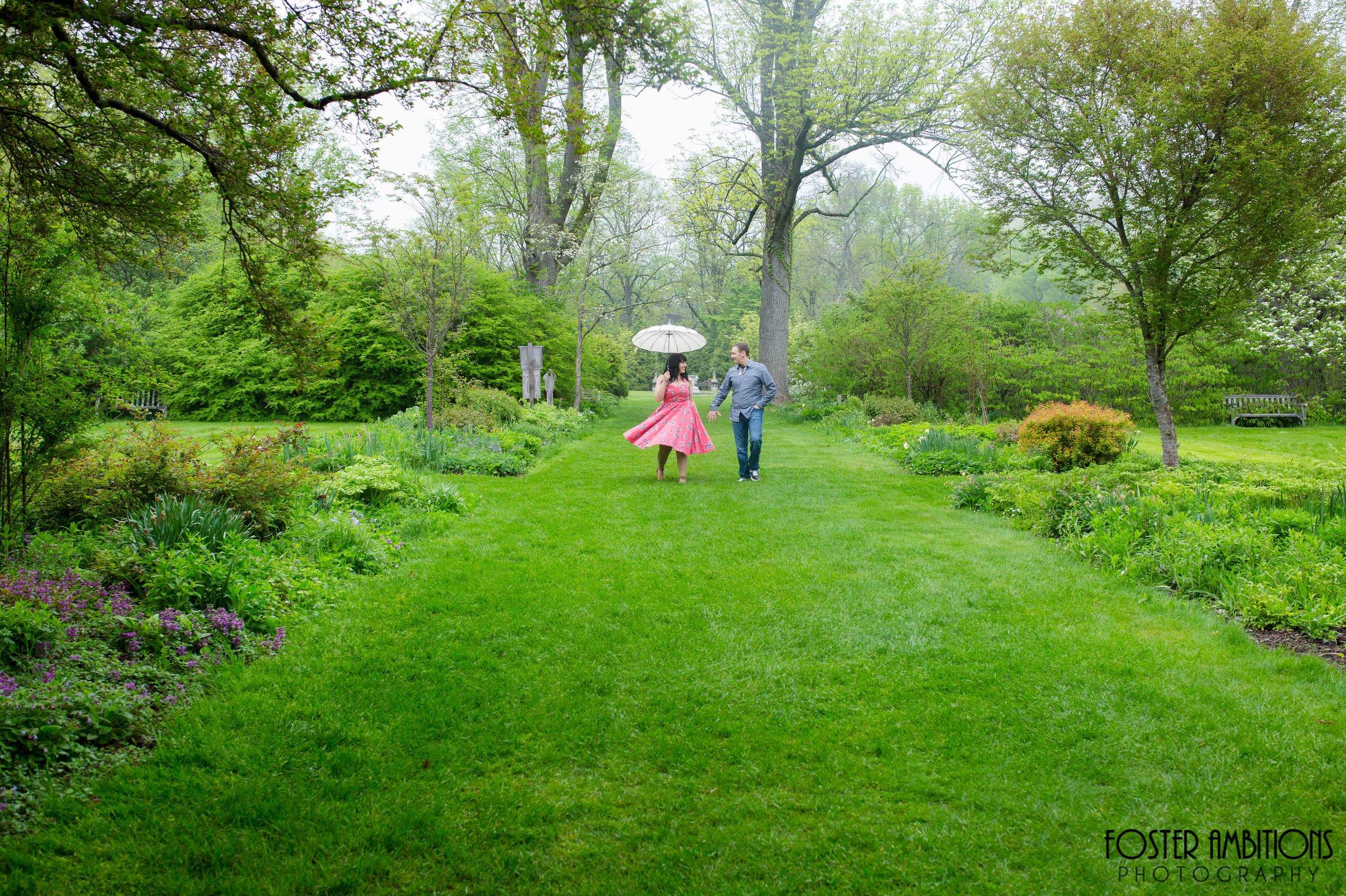 Spring Engagement Photo Ideas.JPG
