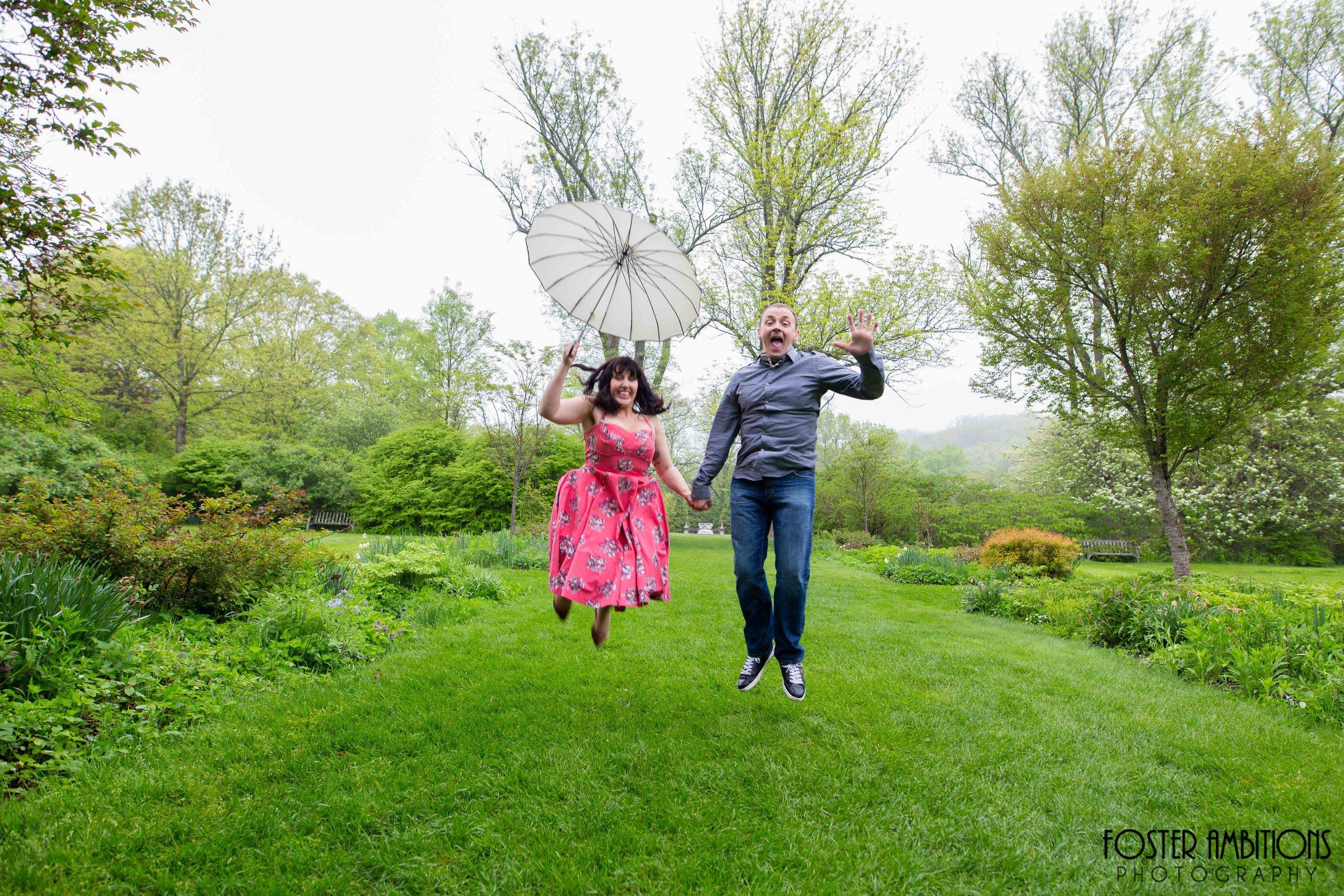 Fun Engagement Photo Ideas.JPG