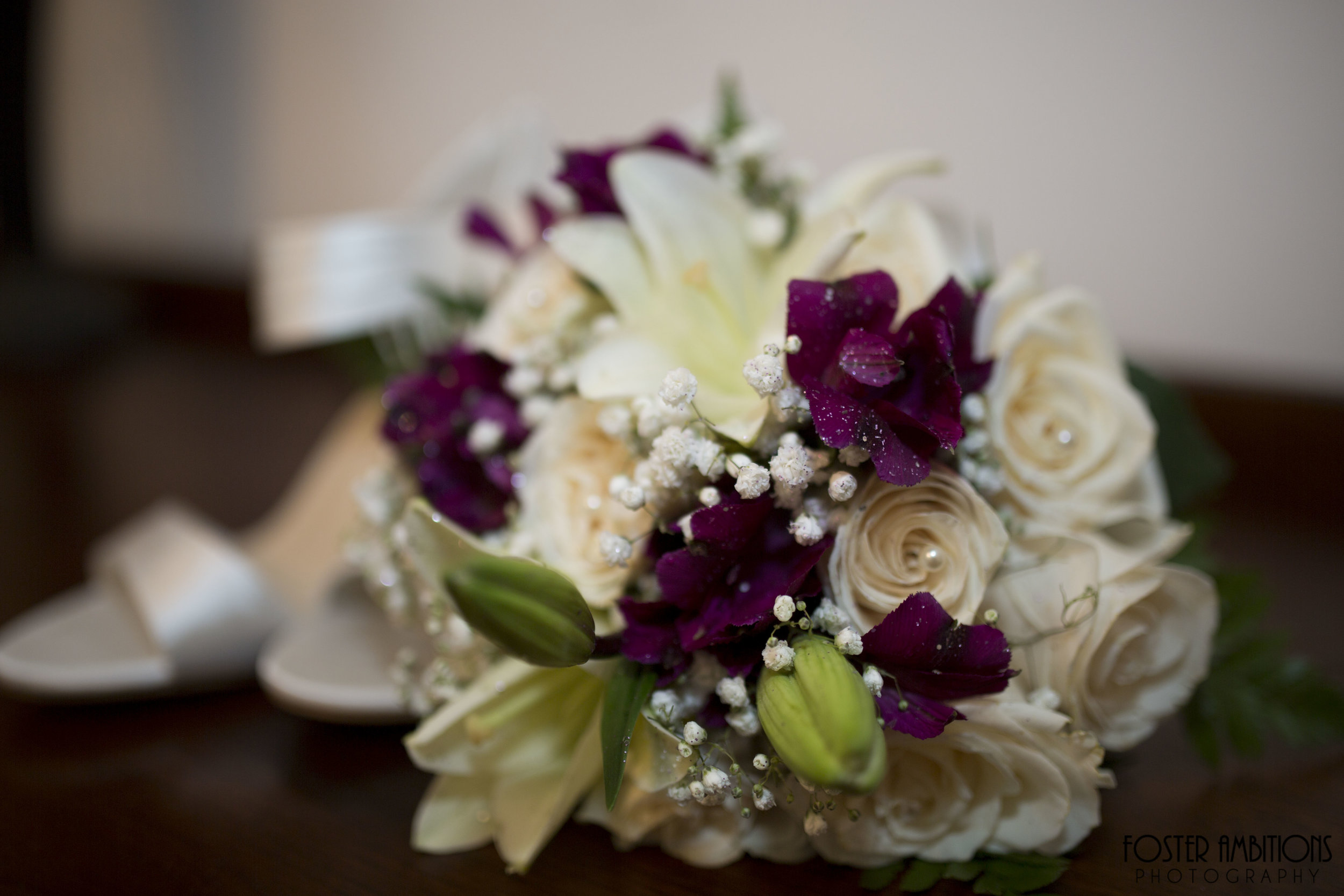 Myava & Curtis Wedding-2.JPG