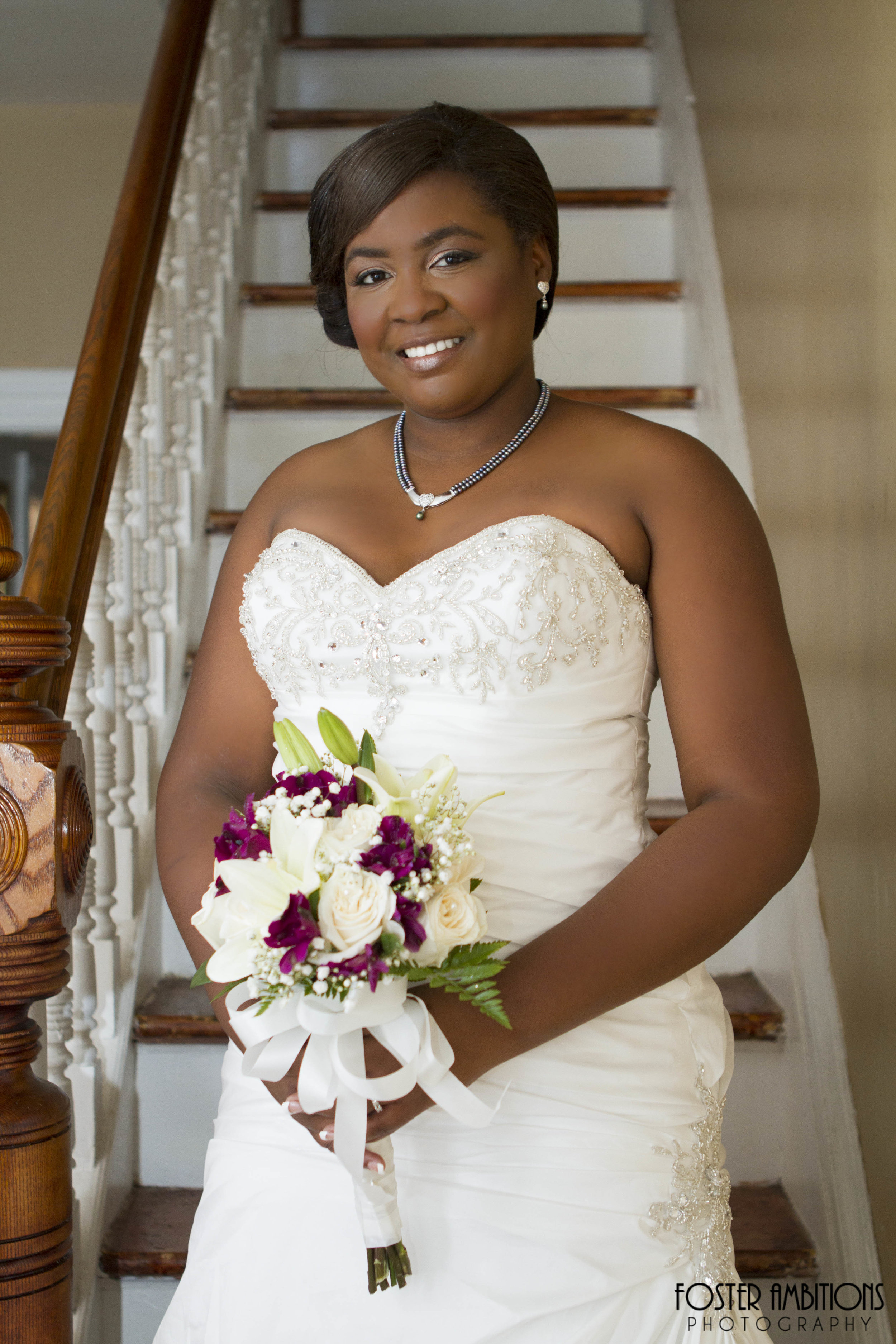 Myava & Curtis Wedding-25.JPG