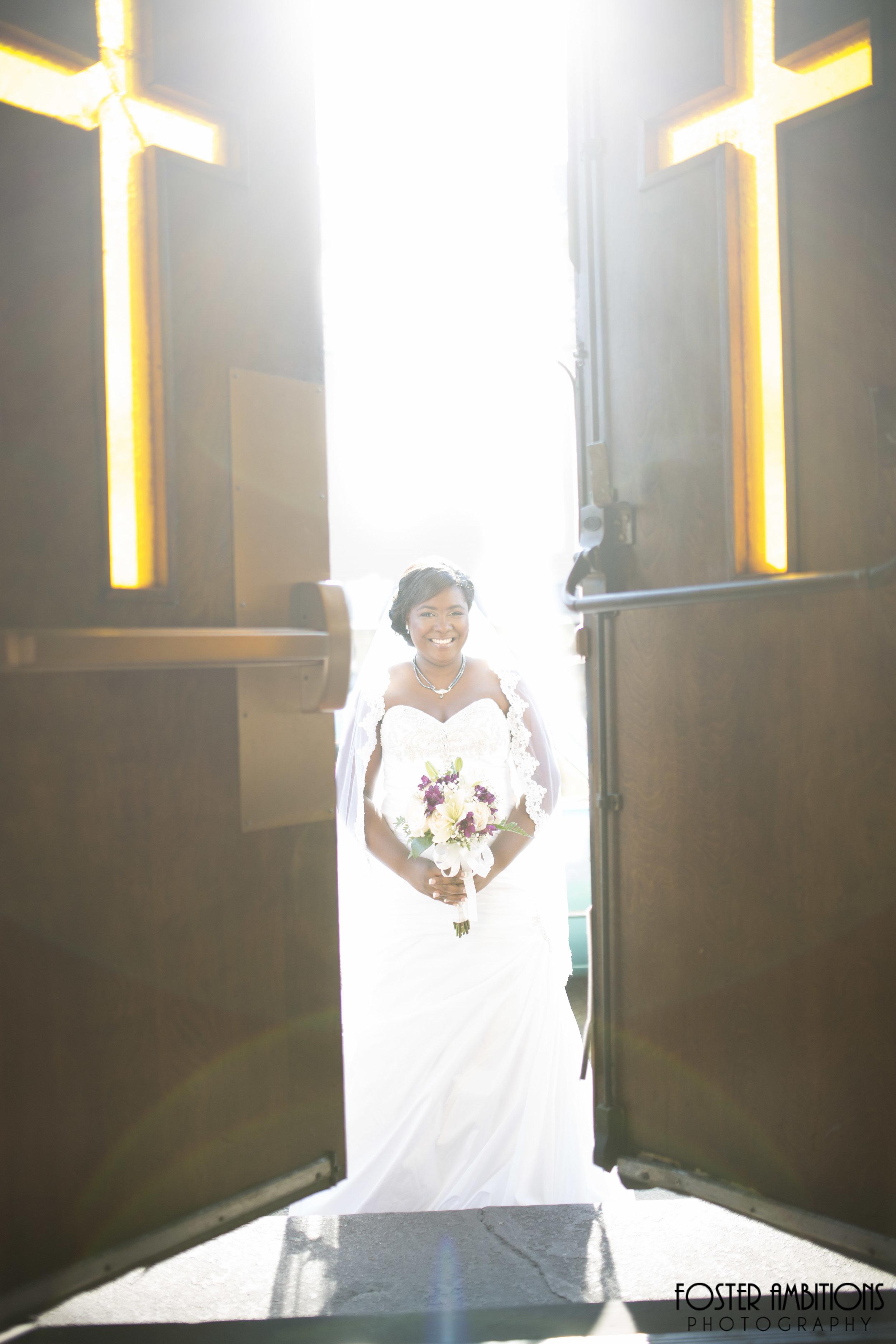 Myava & Curtis Wedding-80.JPG