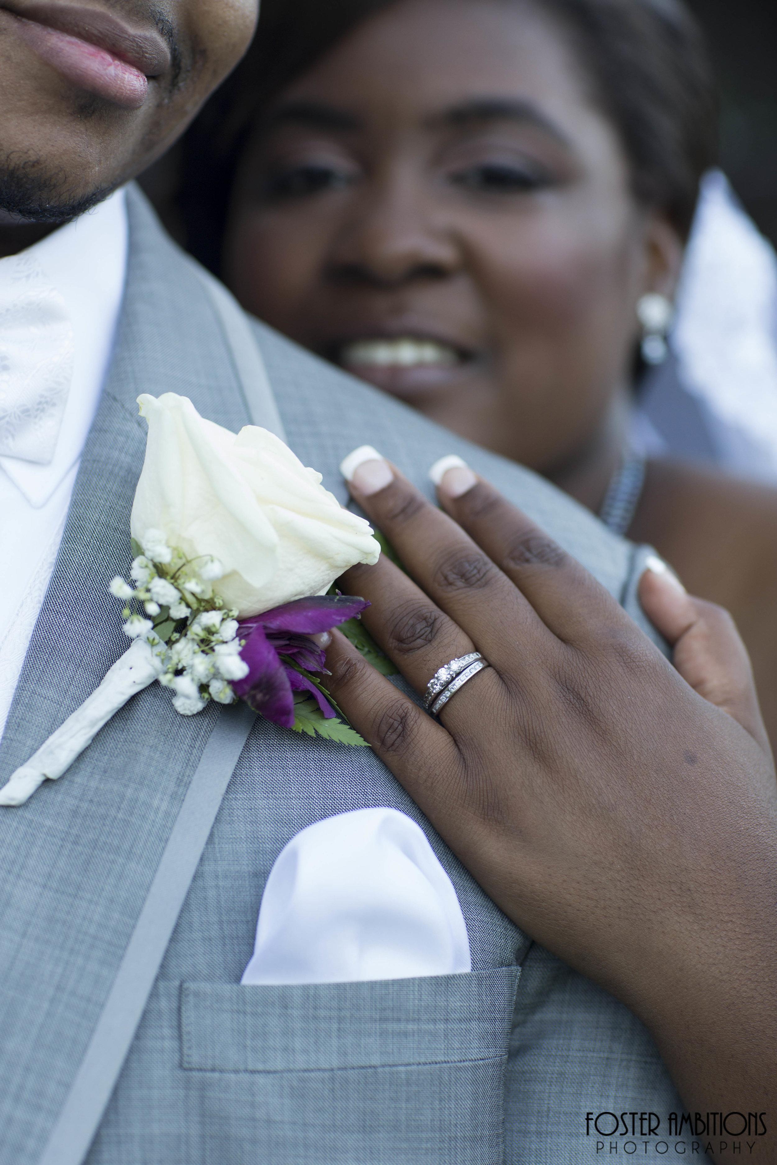 Myava & Curtis Wedding-162.JPG