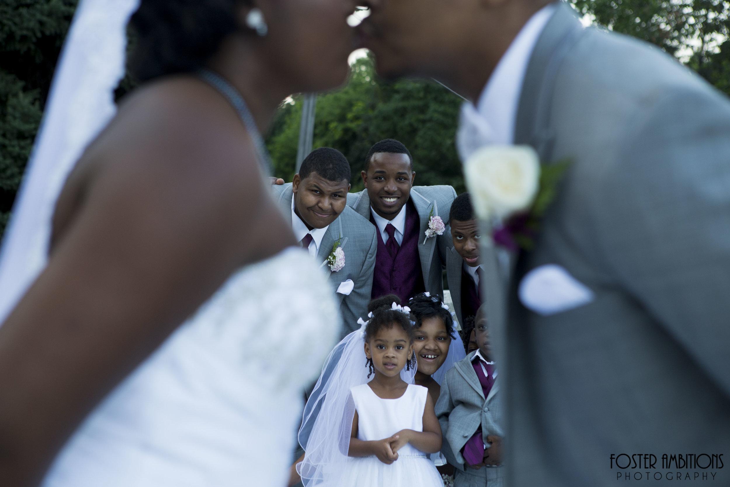 Myava & Curtis Wedding-178.JPG