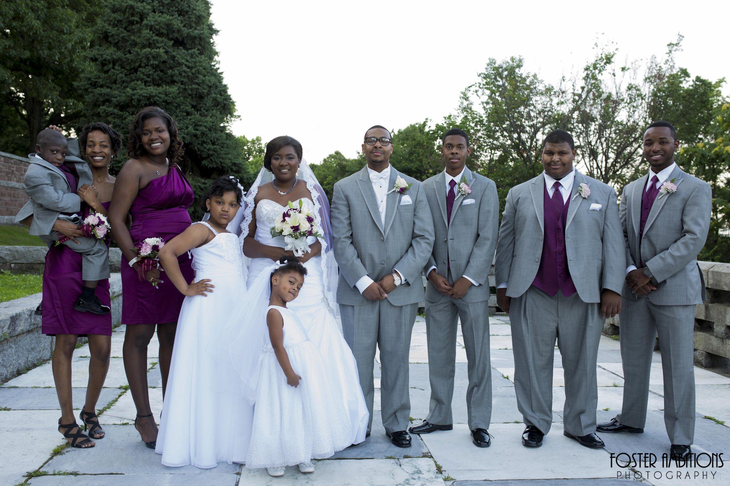 Myava & Curtis Wedding-186.JPG
